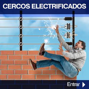 cercos electrificados tepa alarmas seguridad intesis